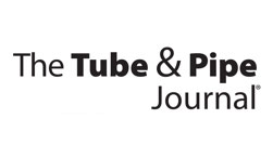 The Tube & Pipe Journal