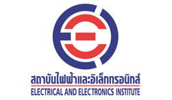 Electrical and Electronics Institute (EEI)