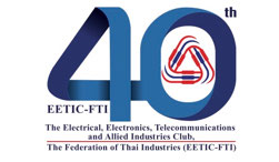 Electrical Electronics & Allied Industry Club – FTI
