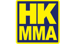 Hong Kong Metals Manufacturers Association (HKMMA)