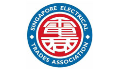 SINGAPORE ELECTRICAL TRADES ASSOCIATION (SETA)