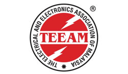The Electrical and Electronics Association of Malaysia