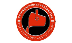 Thai Foundry Association